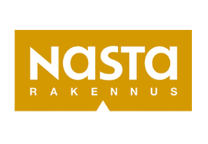 Nastarakennus Oy
